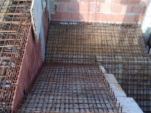 Constructii case la rosu Cridor Construct Bacau 2
