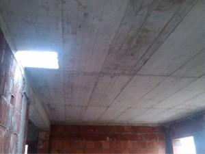 Constructii case la rosu Cridor Construct Bacau 3