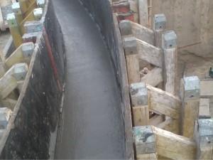 Constructii case si vile la cheie Cridor Construct Bacau 3