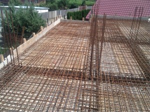 Constructii civile si comerciale Cridor Construct Bacau 2