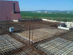 Constructii civile si comerciale Cridor Construct Bacau 3