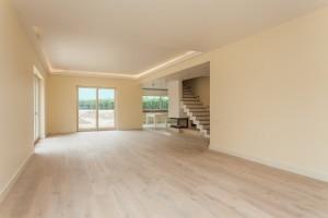 Constructii case la cheie in Bacau - Cridor Construct