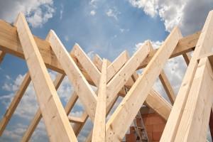 Construcții acoperișuri și șarpante în Bacău Cridor Construct